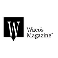 wacos magazine
