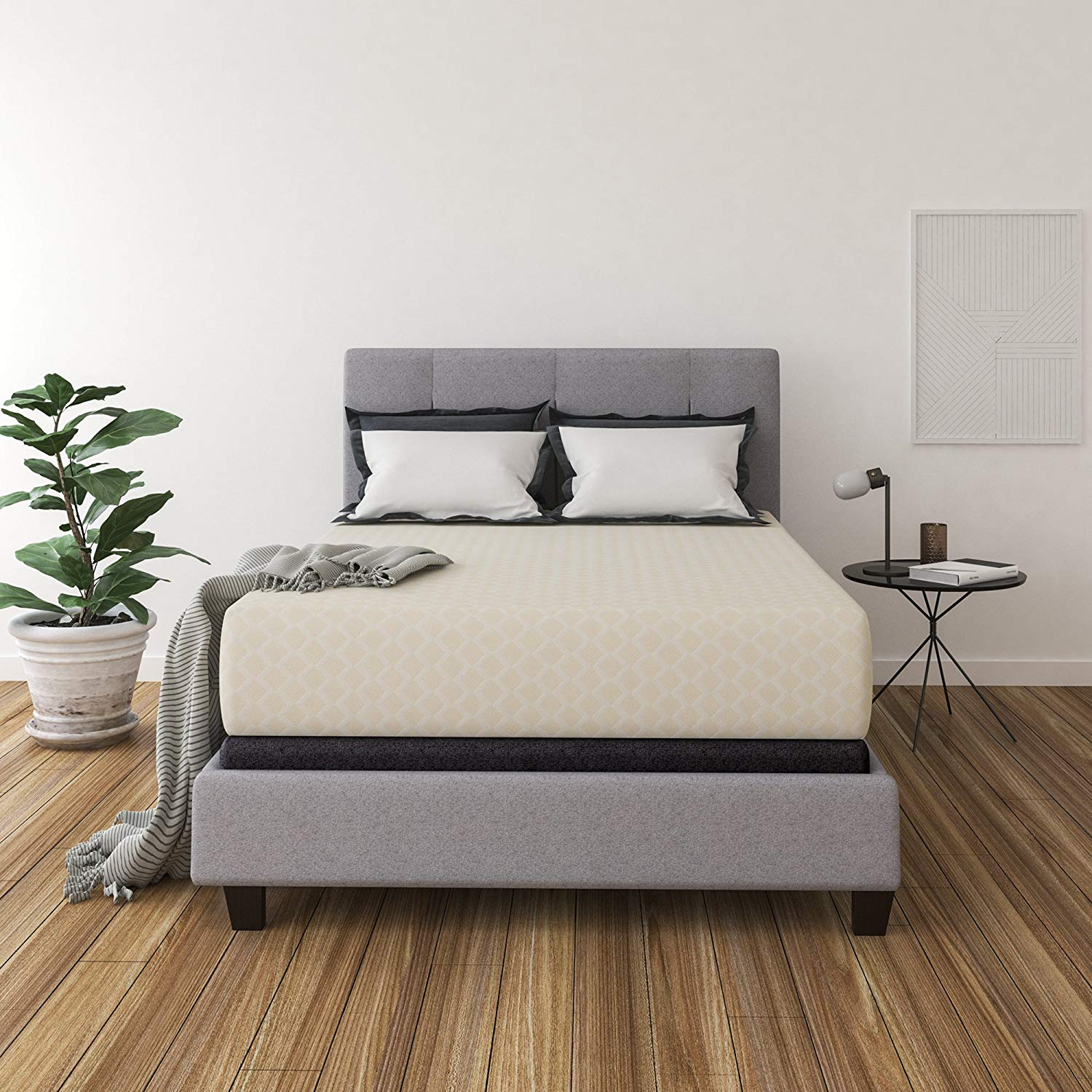 Ashley Furnitre Chime Express Mattress