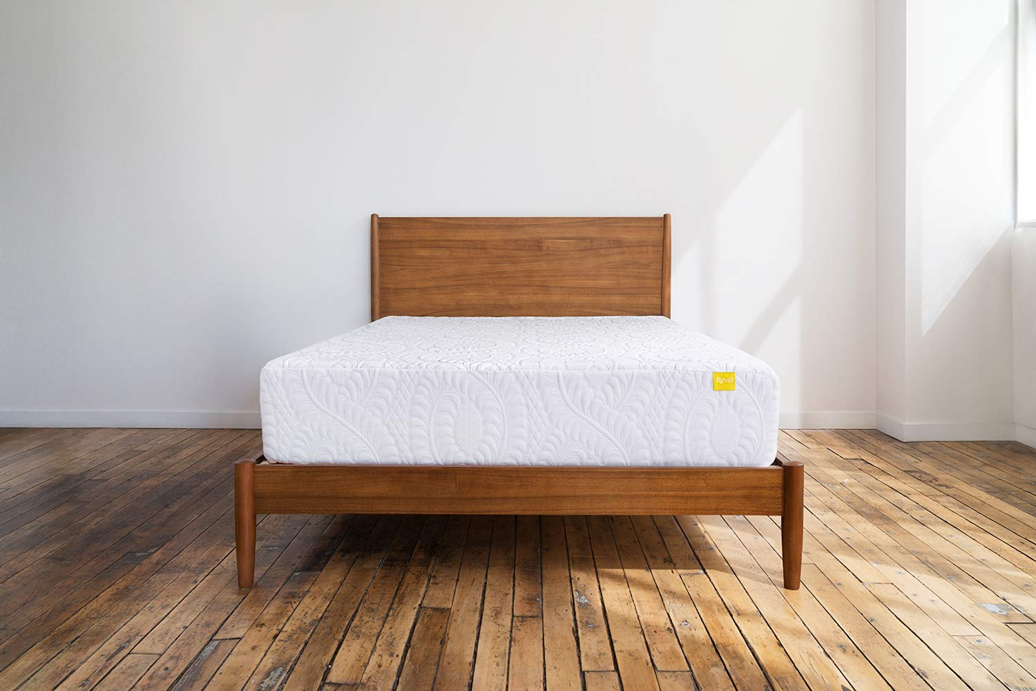 Revel Hybrid Cool Mattress