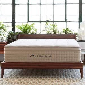 Dream Cloud Luxury Hybrid Mattress