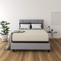 Ashley Furniture Chime Express Mattress