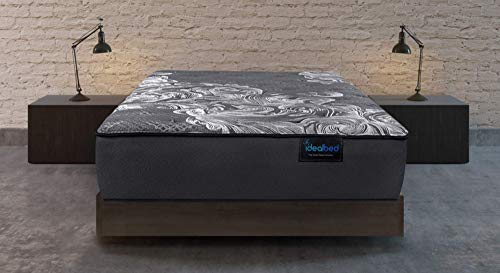 iDeal Bed Luxe Series i5