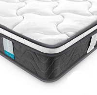 Inofia sleeping 8 Inch Hybrid Comfort Mattress