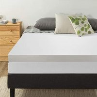 Best Price Mattress Foam Topper
