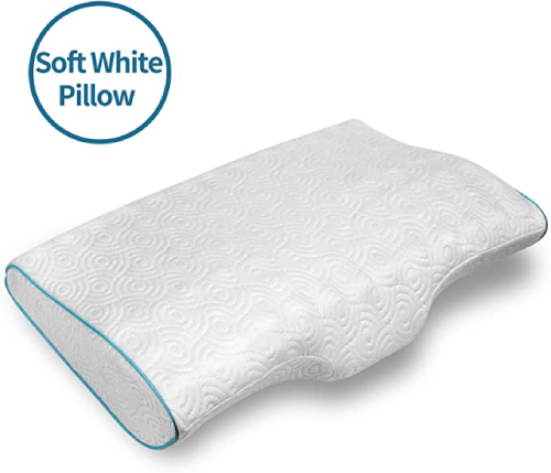 Lerekam Orthopedic Pillow