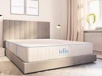 Idle-Bed-small