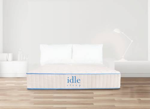 Idle Talalay Latex