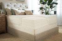 The Botanical Bliss Mattress - Small