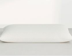 Vaya Pillow - Small