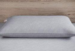 Zoma Pillow - Small