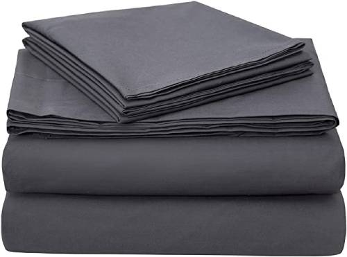Bumble Towels Classic Luxury Supima Cotton Percale
