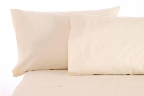 Sleep & Beyond Organic Sheet Set