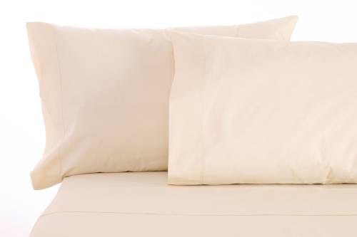 Sleep and Beyond Organic Sheet Set