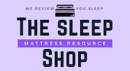 The Sleep Shop Inc.