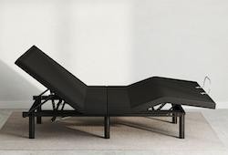 Amerisleep Adjustable Bed+ - Small