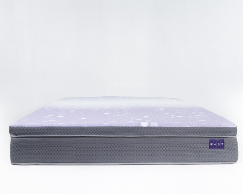 ReST Original Smart Bed