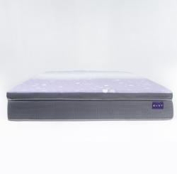 ReST Original Smart Bed Small